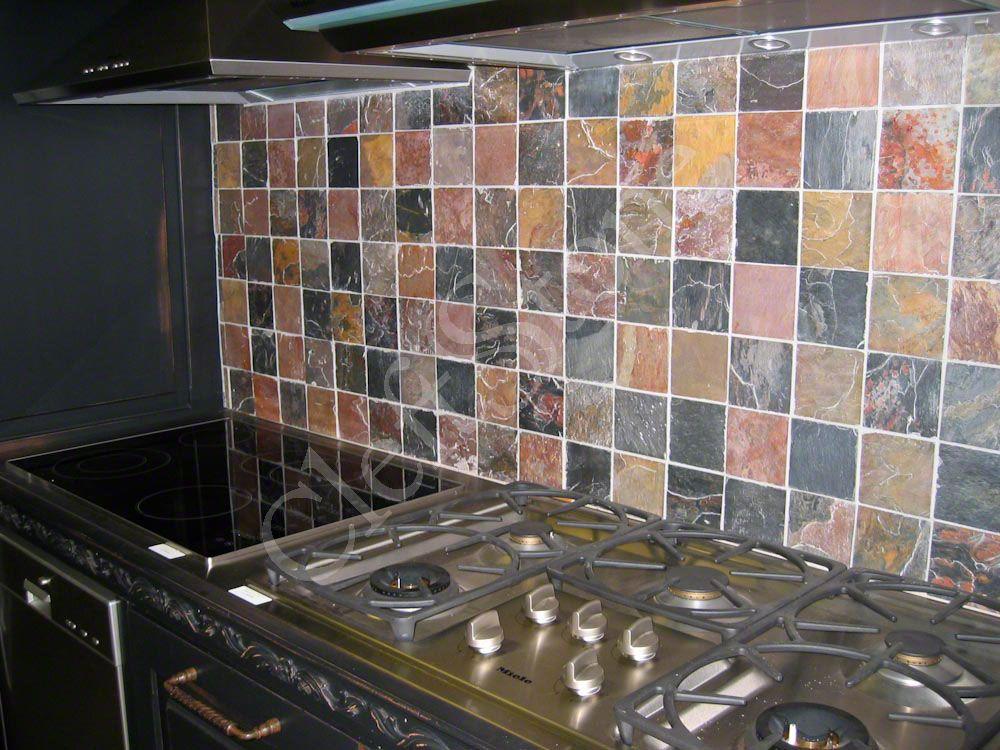 Super Multi Color Kitchen Backsplash Wf02 Roccommunity Download Free Architecture Designs Scobabritishbridgeorg