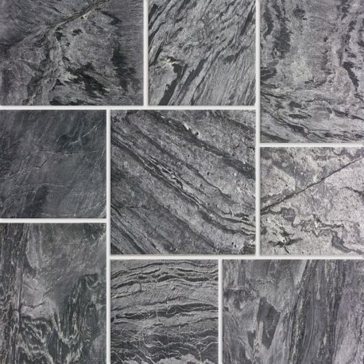 Silver Gray Quartzite The Cleftstone Works